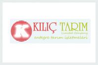kilic-tarim